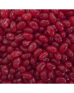 Very Cherry 1kg
