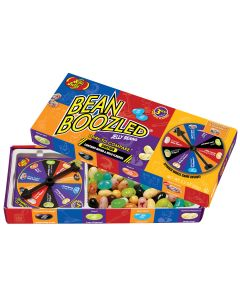 "Beanboozled Spinnerbox 100g (""vieze jelly beans"")"