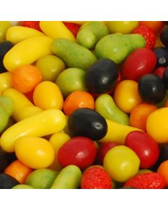 1kg Zwitsers fruit