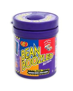 "Beanboozled Mystery Machine 99g (""vieze jelly beans"")"