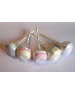 dextrose lollie (1)