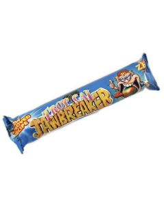 jawbreakers tropical (5-pack)