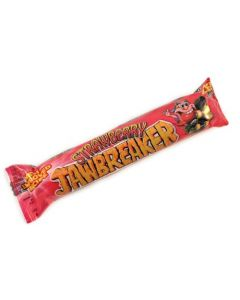 jawbreakers aardbei (5-pack)