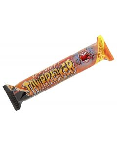 jawbreakers fireball (5-pack)